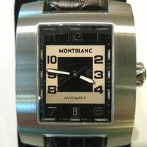 Montblanc Profile nuevo 33mm Acero