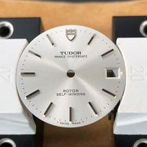 Tudor Parts/Accessories DT5 pre-owned Prince Oysterdate