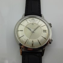 Jaeger-LeCoultre 1960 occasion