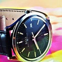 Ball Chronometer 40mm Automatik 2018 neu for BMW Schwarz