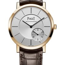 Piaget Altiplano G0A35131 2020 new