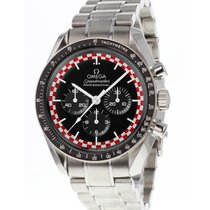 Omega 31130423001004 Acier 2015 Speedmaster Professional Moonwatch 42mm occasion France, Lyon