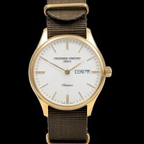 Frederique Constant Classics FC225ST5B5 2020 new