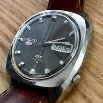 Seiko 5 6106-7010 1974 rabljen