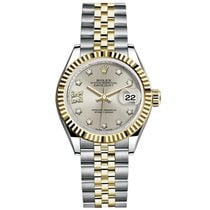 Rolex Lady-Datejust 279173 2019 new