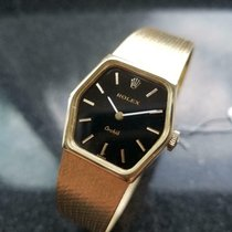 Rolex 1970 pre-owned