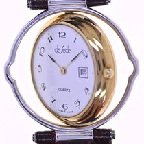 De Sede Ladies Wristwatch