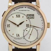 A. Lange & Söhne Lange I Ref. 115.032