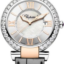 Chopard Imperiale Automatic 40mm 388531-6003
