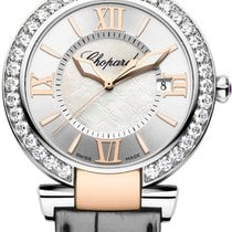Chopard Imperiale 388531-6003 nuovo
