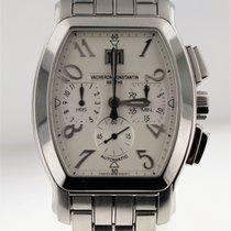 Vacheron Constantin Royal Eagle Chronograph 49145/339A