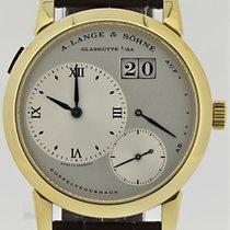 A. Lange & Söhne Lange 1 101.022