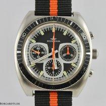 Dugena 156 1970 gebraucht