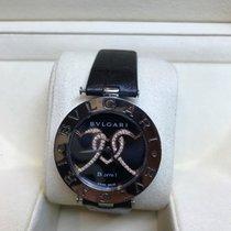 Bulgari Orologio da donna B.Zero1 35mm Quarzo usato Solo orologio 2015