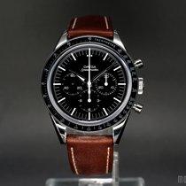 歐米茄 311.32.40.30.01.001 鋼 Speedmaster Professional Moonwatch