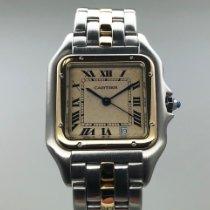 Cartier Panthère 110000R rabljen