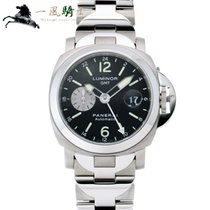 Panerai Steel 44mm Automatic PAM00161 pre-owned United States of America, California, Los Angeles