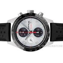 Montblanc Timewalker 119940 2019 new