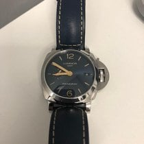 Panerai Special Editions 42mm