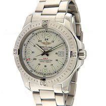 Breitling Colt 44 44mm White United States of America, Virginia, Vienna