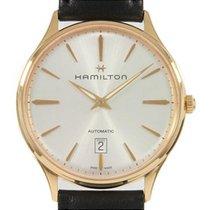 Hamilton Jazzmaster Thinline 40mm