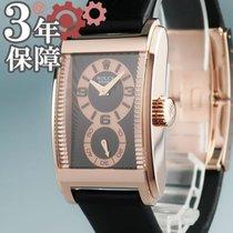 Rolex Cellini Prince Rózsaarany 27mm