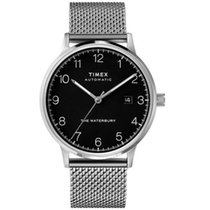 Timex 40mm TW2T70200 new