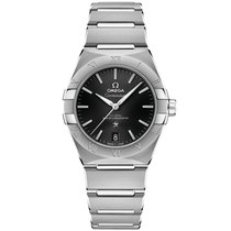 Omega Constellation 131.10.36.20.01.001 yeni