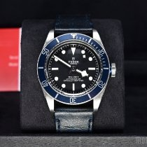 Tudor Black Bay 79230B 2018 occasion