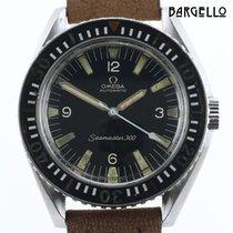 Omega Seamaster 300 Vintage Ref.165.024
