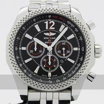 Breitling Bentley Barnato 42 Chronograph