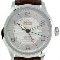 Perseo Automatic new