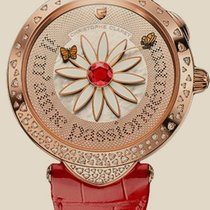 Christophe Claret Marguerite Margot