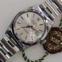 Rolex - Oyster Perpetual Date - 1500 - Men - 1970-1979