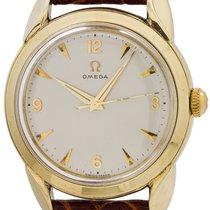 Omega 2715-2 1954 occasion