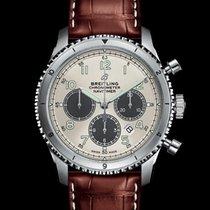 Breitling avitimer 8 B01 Chronograph 43