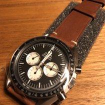 Omega Speedmaster Professional Moonwatch ny 42mm Stål
