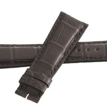 Zenith Parts/Accessories 163607425716 new Leather Brown