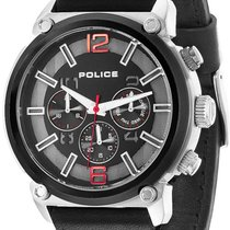 Police R1451238002 new