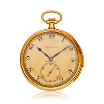 Patek Philippe Minute Repeater Or jaune 48mm Champagne