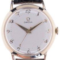 Omega P6521 1950