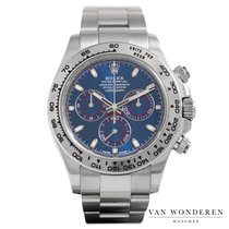 36a14759dc1 Rolex 116509 | Rolex Reference Ref ID 116509 horloge op Chrono24