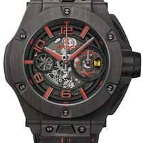 Hublot Big Bang Ferrari 402.QU.0113.WR 2020 new