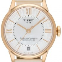 Tissot 32mm Automatika T099.207.36.118.00 nov