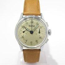 Pontiac Military Chronograph