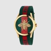 Gucci Ladies 459212 I86K0 8653  Le Marché des Merveilles YA126487