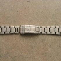 Rolex Oyster Bracelet Band 78360 / 93150 / 501B