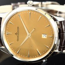 Jaeger-LeCoultre Master Ultra-thin Date 40mm
