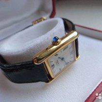 Мужские наручные часы механические картье официальный сайт