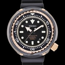 Buy affordable Seiko dive watches on Chrono24 ebbdf8390
